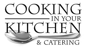 Cooking In Your Kitchen